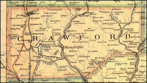 crawfordpa1895