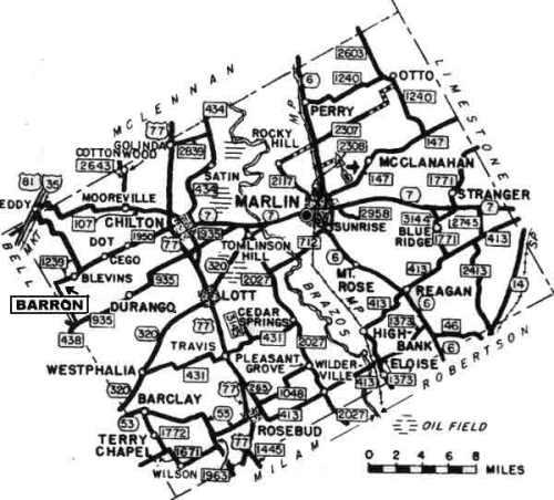 fallscountymap