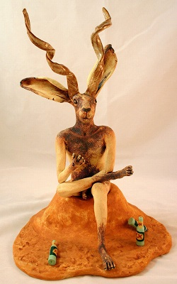 The Most Interesting Jackalope in the World-1smaller