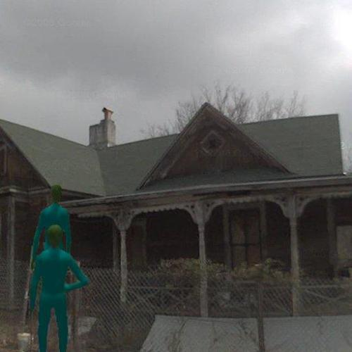 karozatbillshouse