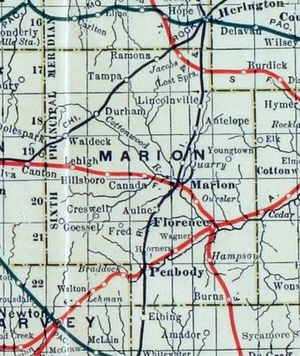 300px-Stouffer's_Railroad_Map_of_Kansas_1915-1918_Marion_County