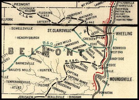 belmontoh1898