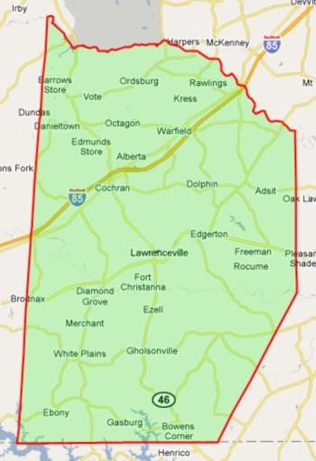 Brunswick_County_Boundary_Map