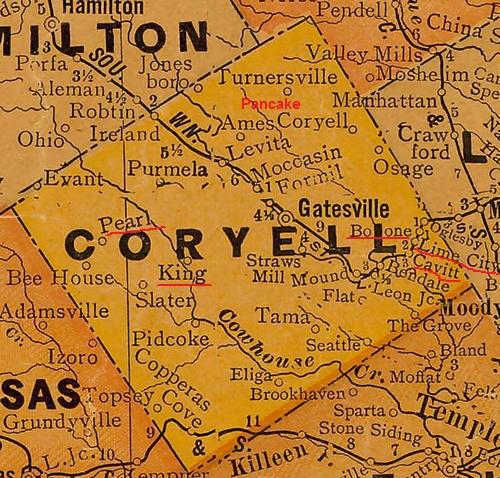 coryell02