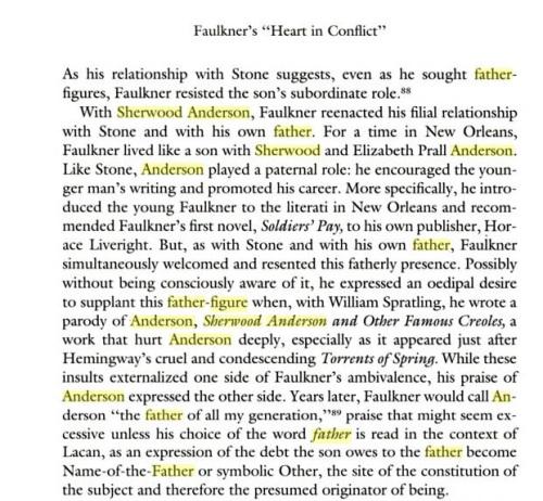 faulkner01