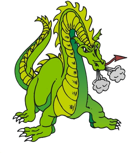greendragon