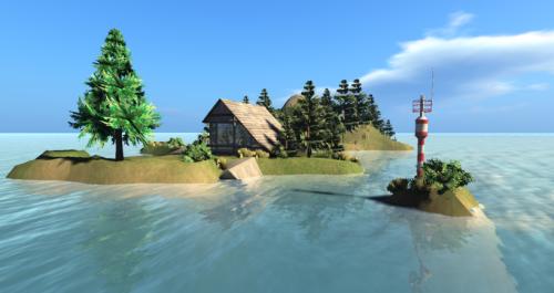 henry-island