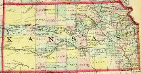 ks-1872