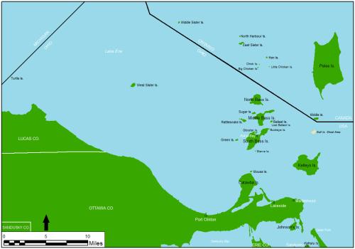 Lake_Erie_Islands_Map