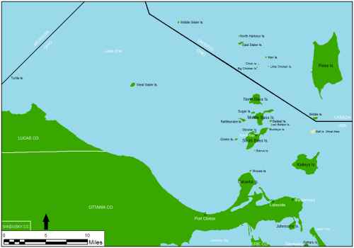 Lake_Erie_Islands_Map