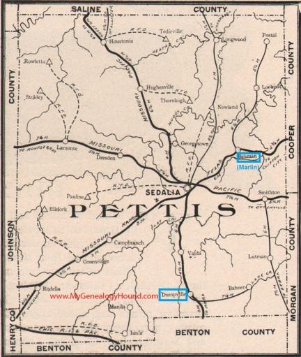 mo-pettis-county-1904-mapb