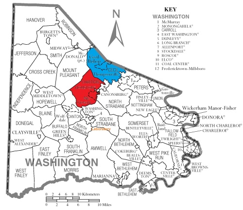 washingtoncountypa03