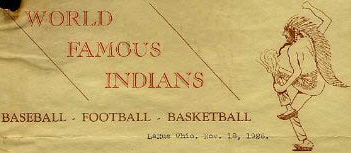 World_Famous_Indians_letterhead