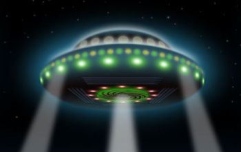 2-18-12-cmi-8446-flying-saucer-1