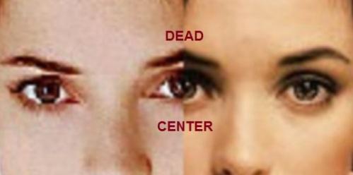 deadcenter01
