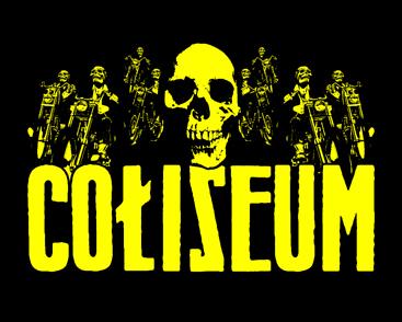 coliseum_hoodie2