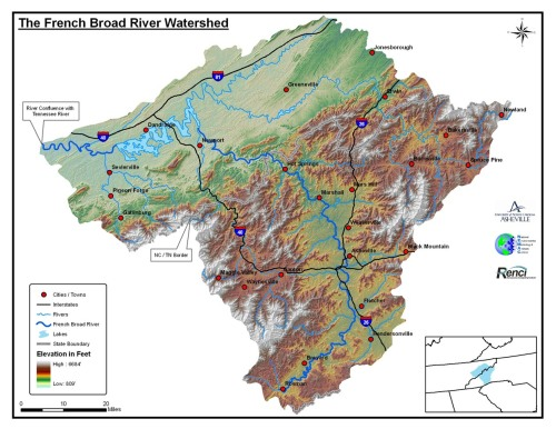 French_Broad_Watershed1254
