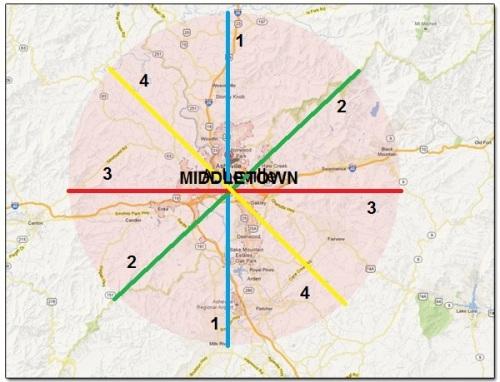 middletown02