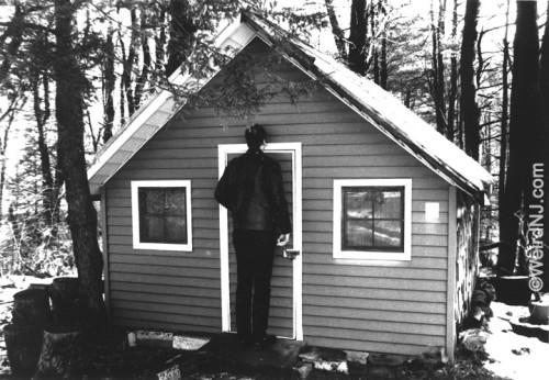 Midgetville-House-1