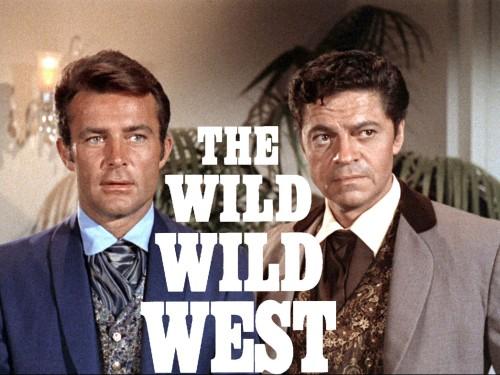2914465-the_wild_wild_west_16
