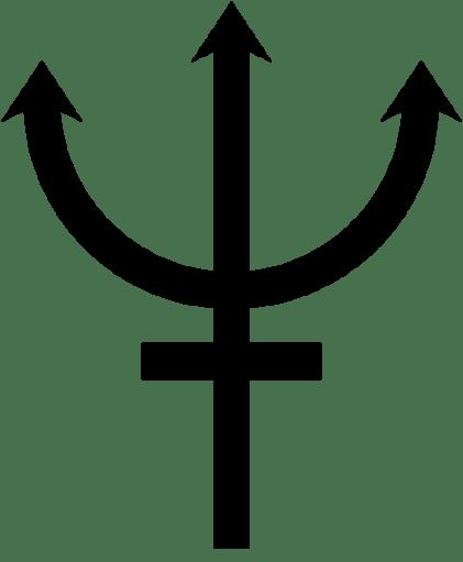 470px-Neptune_symbol.svg