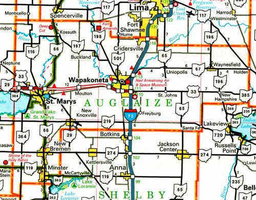 auglaize_county_ohio
