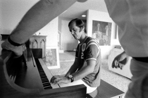 getting-pianolesson1969