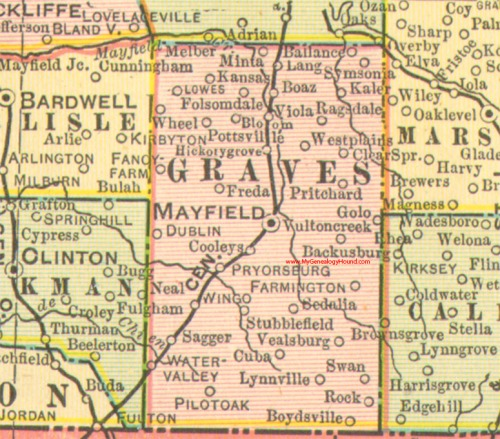 ky-graves-county-kentucky-1905-map