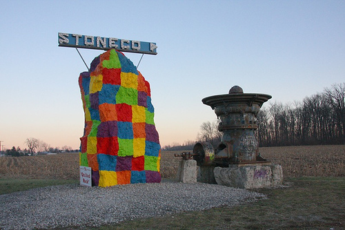 quilted_rock_mercer_county_ohio