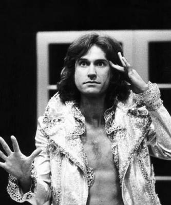 the-kinks-ray-davies-celebrity-image-250317