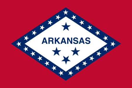 450px-Flag_of_Arkansas.svg