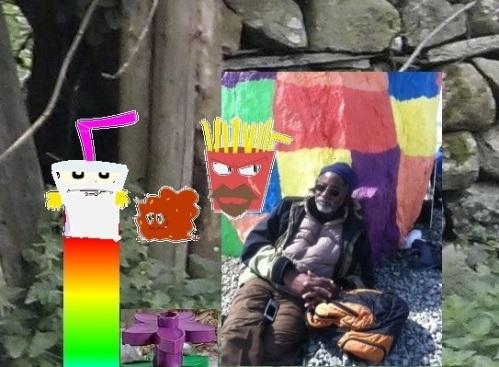 rainbowmenexcerpt02