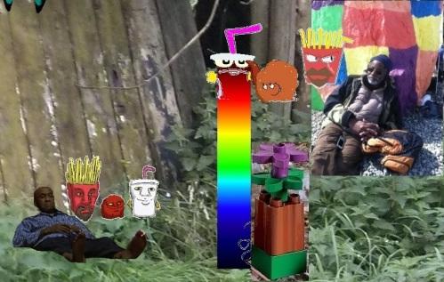 rainbowmenexcerpt03