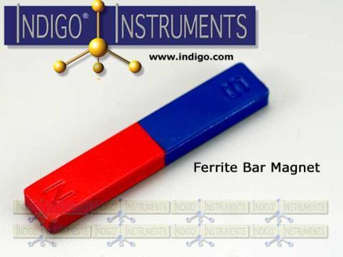 33543-bar-magnet-120x22x10mm