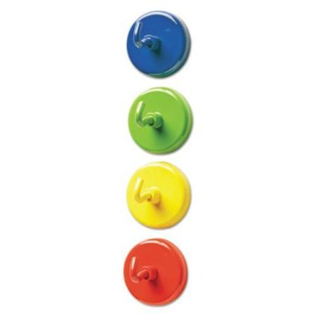 learning-resources-super-strong-magnetic-hooks-set-metal-red-blue-green-yellow-ler2694_5698443