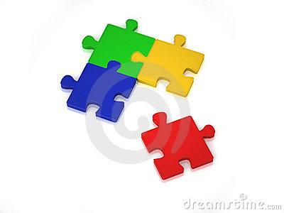 rompecabezas-sin-resolver-3d-10765736