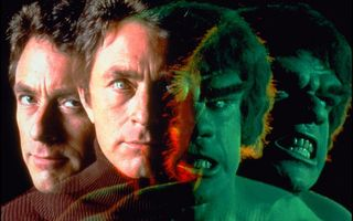 bruce_banner_change_to_hulk_wallpaper_-_1440x900