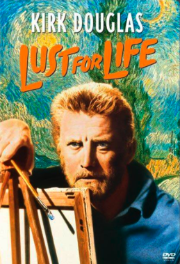 Lust_for_Life_DVD_cover