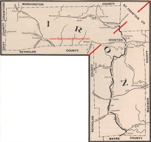 mo-iron-county-1904-mapb
