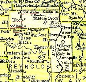 1895-region-mapb
