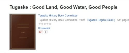 goodlandgoodwater06