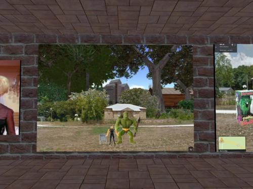 Snapshot2004_010