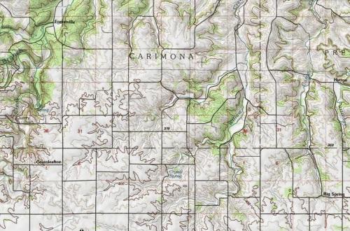 Van Sande-Sikkink