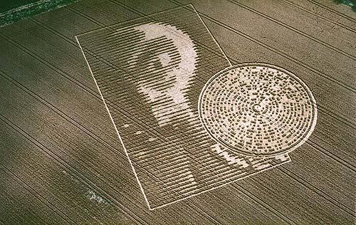 aliencrop