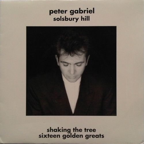 peter-gabriel-solsbury-hill-virgin-2