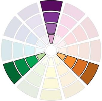 violetgreenorange02
