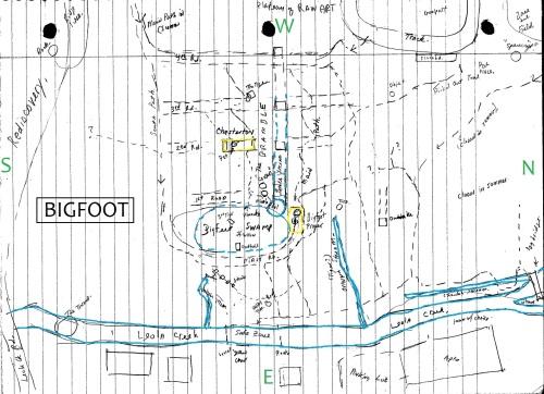 bigfootmap01d