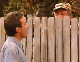 Wilson_fence