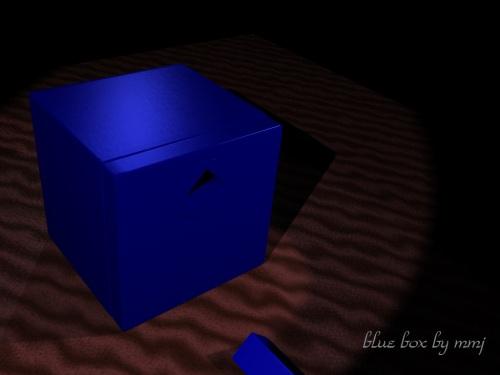 blue_box_-_1024b