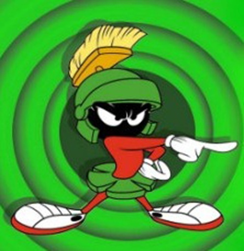 merrie-melodies-laser-beam-marvin-the-martian
